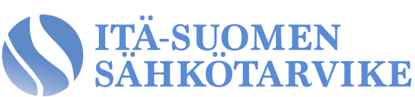 Itä-Suomen Sähkötarvike